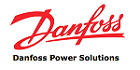 Danfoss Power Solutions Panoramica